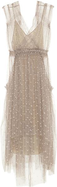 lela-rose-taupe-polkadot-tulle-dress-product-1-3157532-160702021_large_flex