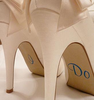 normal_I_do_blue_wedding_shoes_vinyl_sticker