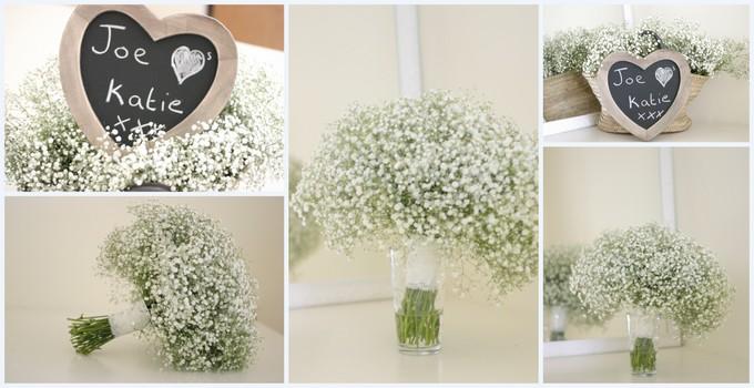 5-Manchester-Art-Gypsophila-wedding-bouquet-bridal-flowers-babies-breath-  www.blushrose.co.uk