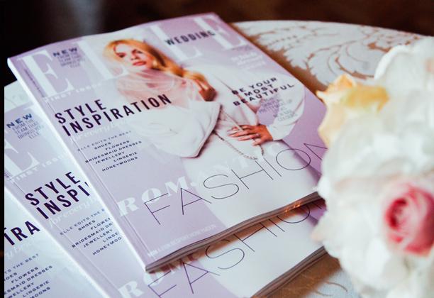 Elle-wedding-launch-party-laura-allard-fleischl-blog