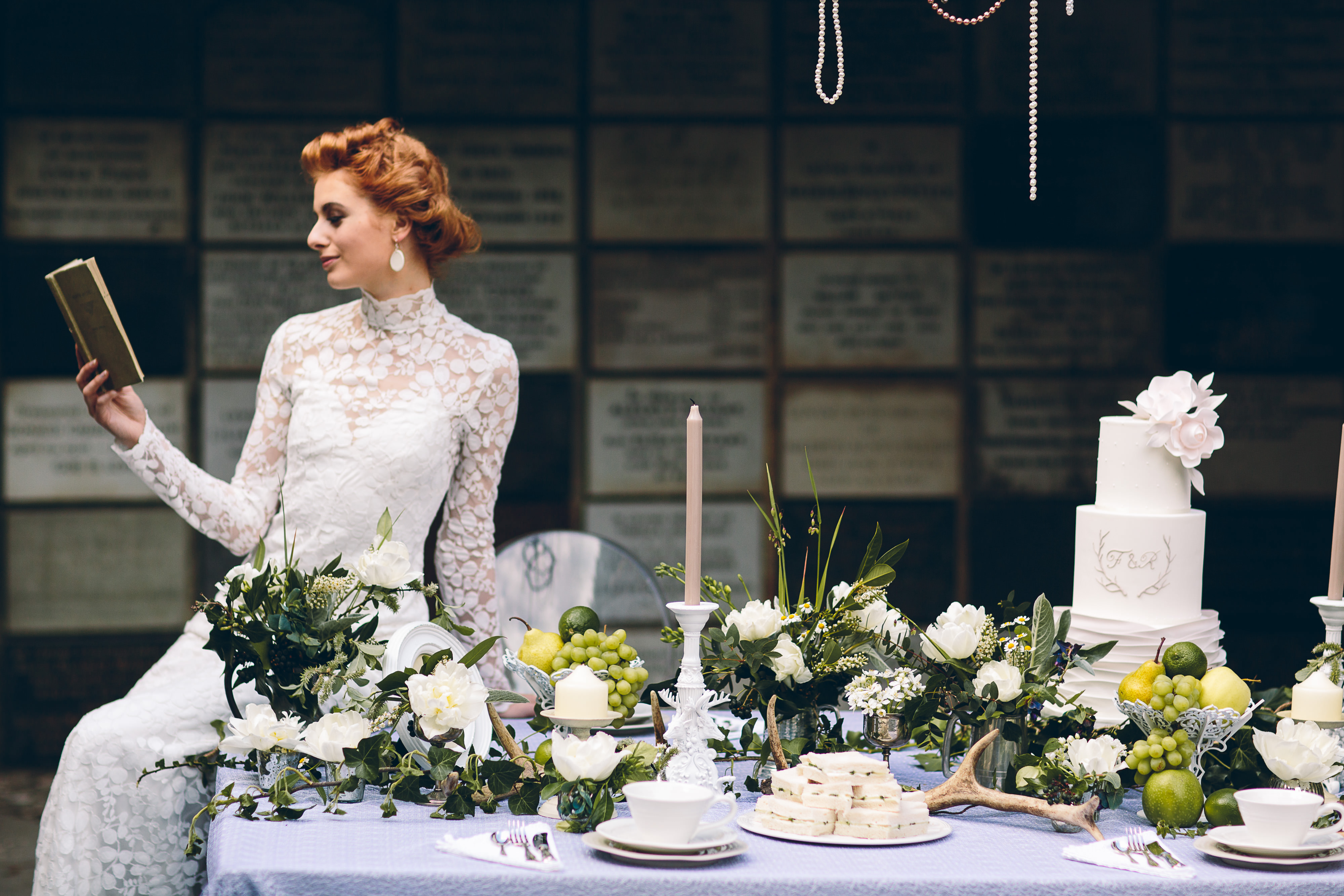Styled Shoot Arnos Vale-124
