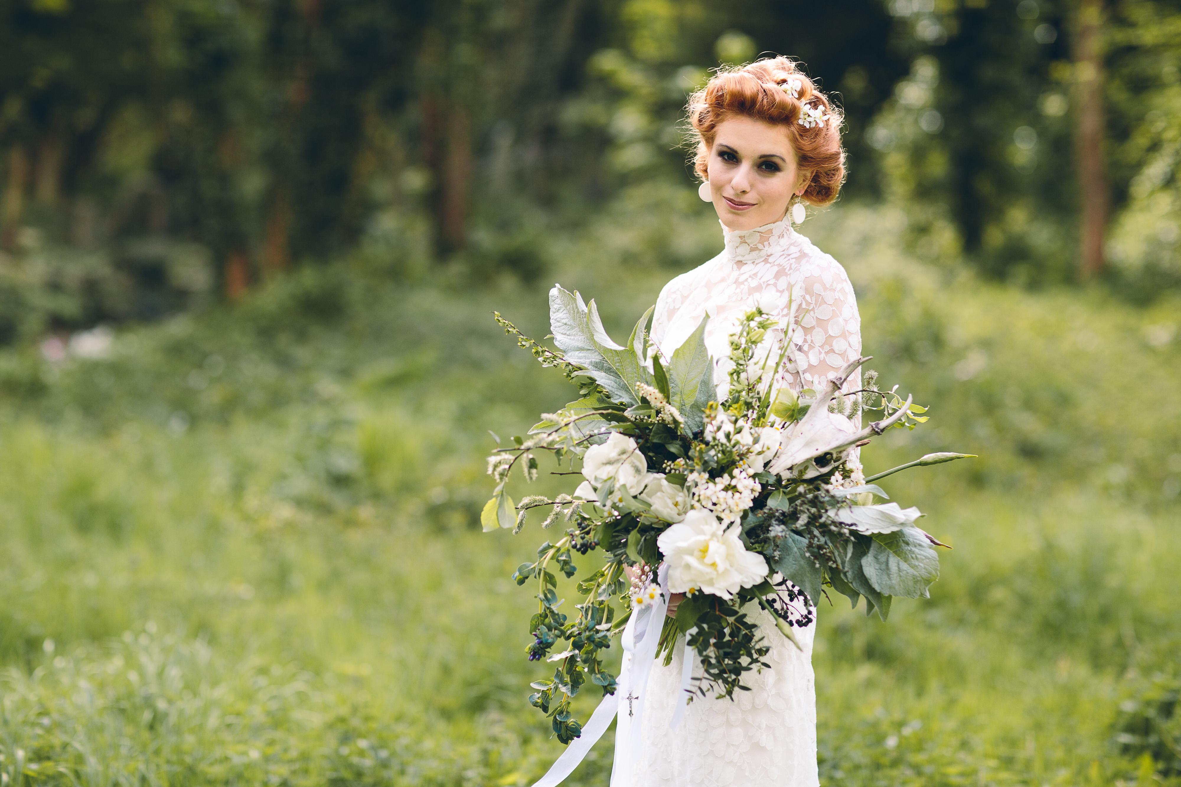 Styled Shoot Arnos Vale-193