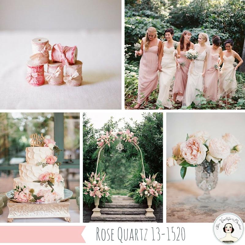 Pantone-Spring-2016-Rose-Quartz