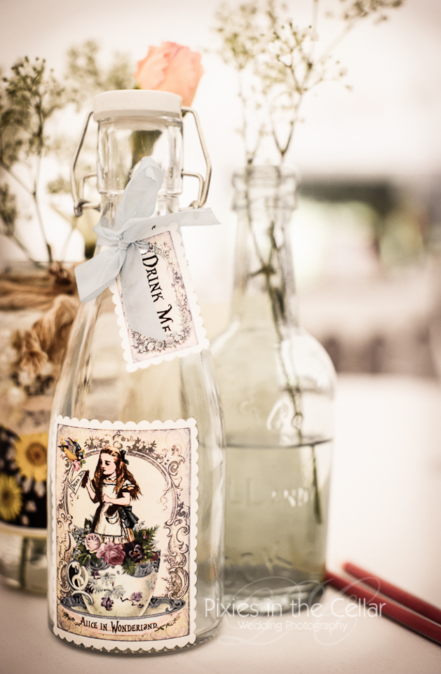 wedding-blog-Pixies-in-the-Cellar-Hargate-Hall-78