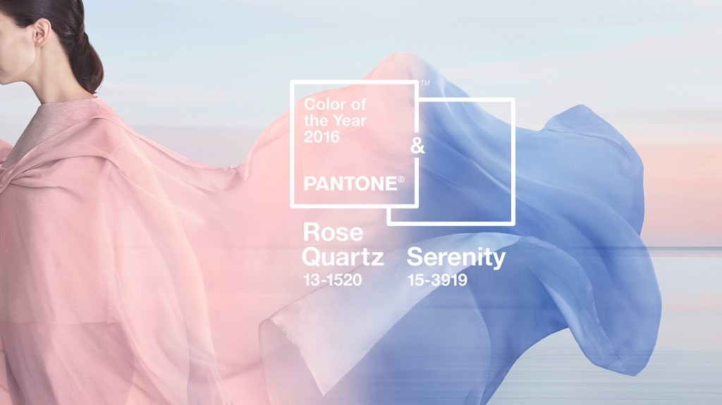 PANTONE-Color-of-the-Year-2016-LOW