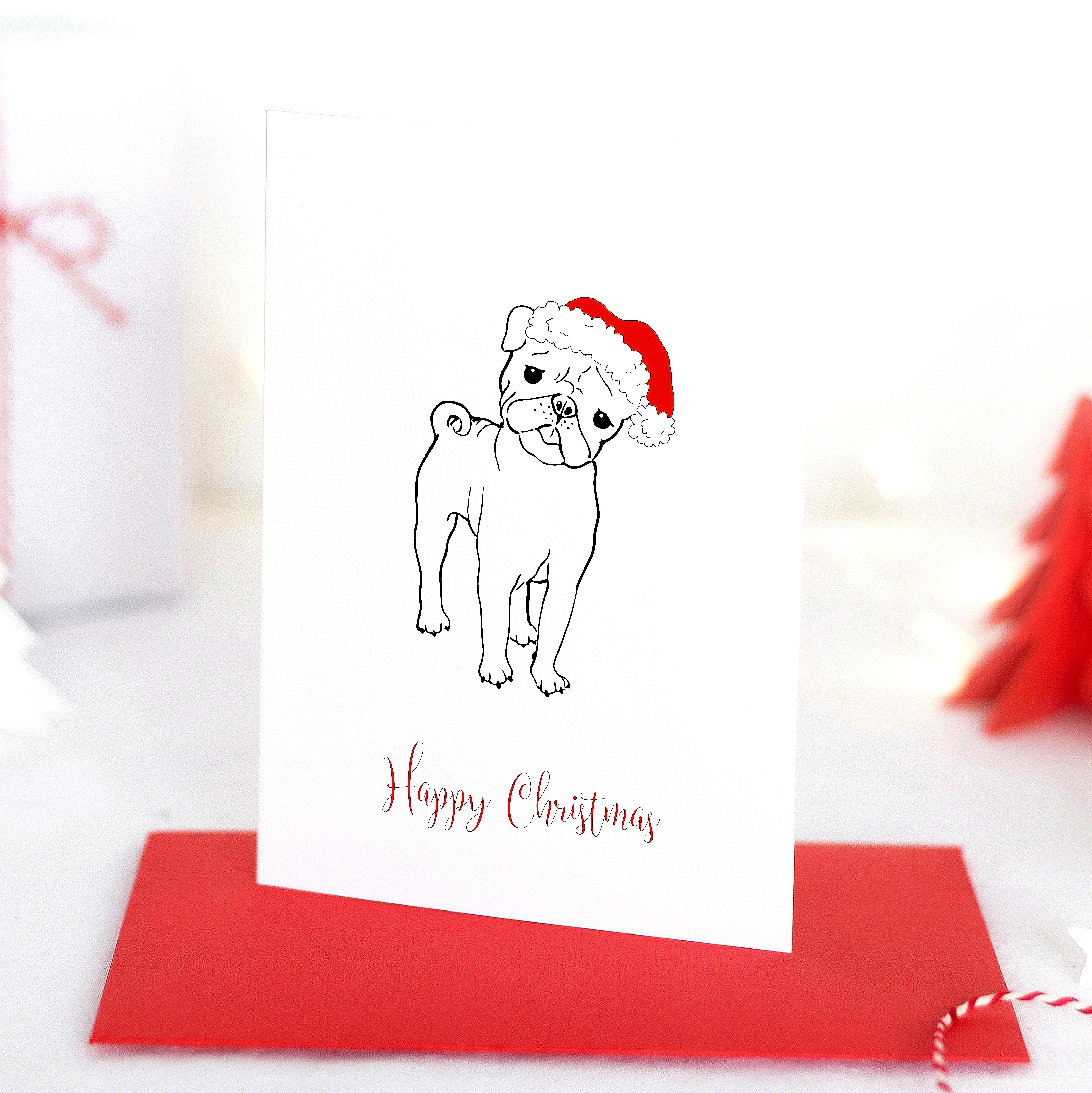 partypooch_christmas-cards_photo_maximus-blog