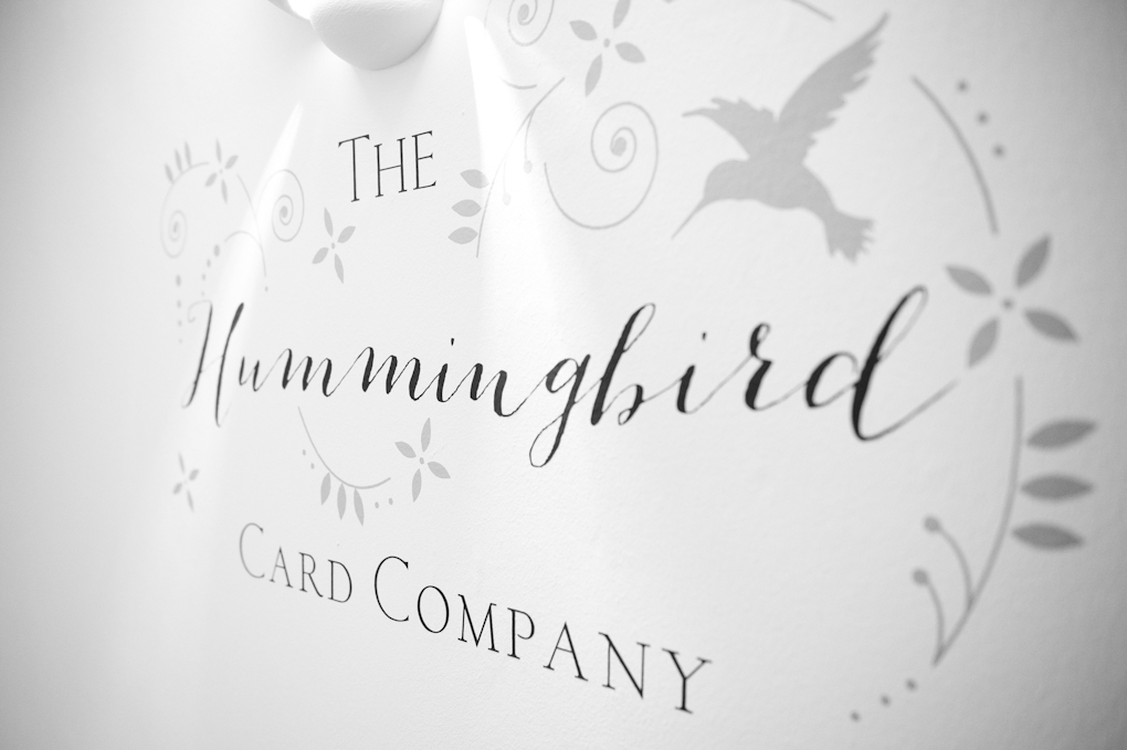 RCP_Hummingbird_Cards_February2017_LowRes002