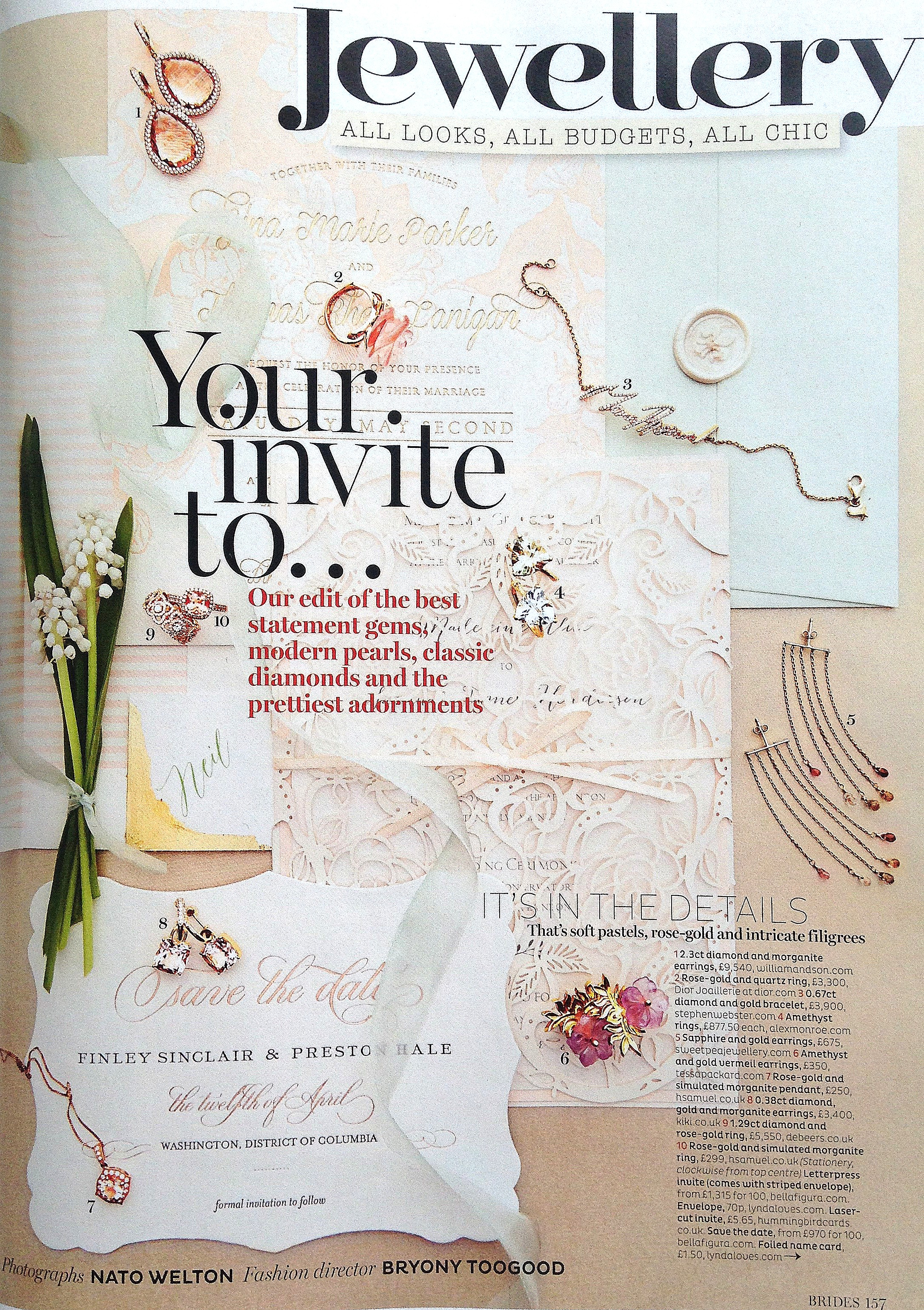 BRIDES-MAG_March2017_Your invite to...1A