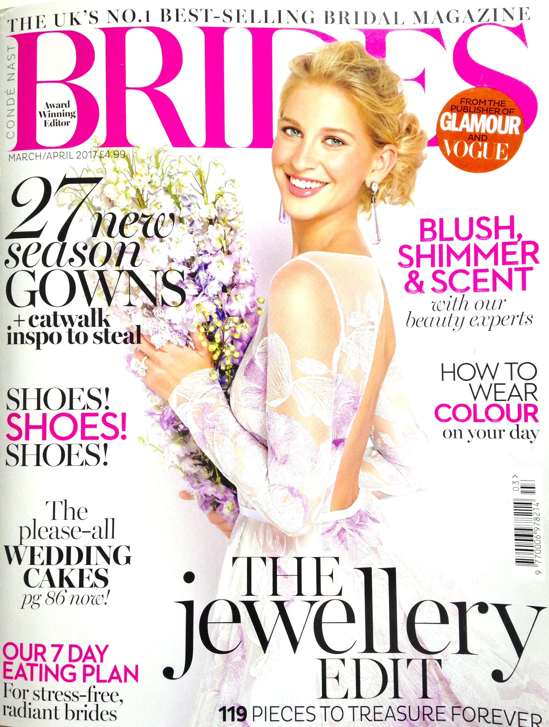 BRIDES-MAG_March2017_Your invite to...d