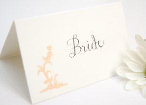 boho bride thumb