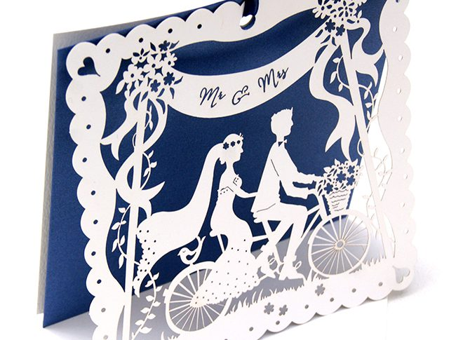 main img bicycle made for two